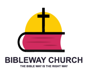Bibleway Church Logo